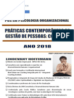 (1)Pós FBV DeVry-Práticas Contemporâneas GP-Coaching-Mai.18 (1).pdf