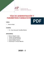 INFORME LAB VIAS DE ADMINISTRACIÓN.docx