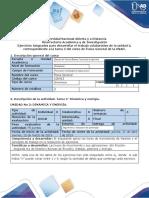 Unidad-colaborativo-2-99-10413A-_611