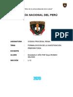 T. APLICATIVO-INV. PREPARATORIA (2).docx
