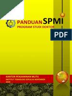PANDUAN-SPMI-DOKTOR-2019