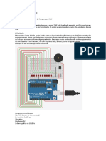11ª - Experiência 11 - Projeto Termômetro.pdf
