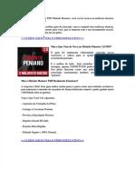 tecnicas novas.pdf.pdf