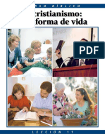 UnaformadeVida.pdf