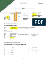 PC4-albañileria ES931G