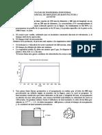 ExamenManufactura.doc