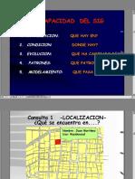 Anexo_2. CAPACIDAD DE LOS SIG