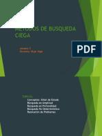 inteligencia artificia - semana5 Hugo Vega