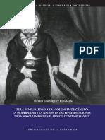 De-la-sensualidad-a-la-violencia-PDF