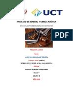expropiacion y terceria; sintesis.pdf