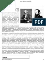 Marxismo - Wikipedia, la enciclopedia libre