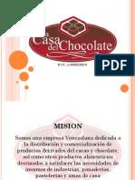 curso de cacao y chocolate para vendedores.pdf