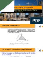 PPT_S1_MATBA_ING_WA.pdf