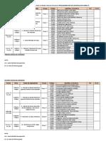 CRONOGRAMA DE EXPOSICIONES.docx