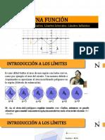 PPT_S4_MATBA_ING_WA (1).pptx