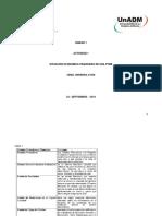 GAIF_ACT1_URHA.pdf
