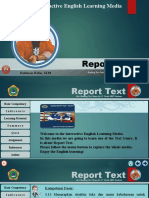 REPORT TEXT - RH with quiz.pptx