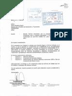 000303_Tram_005091_Electro Dunas.pdf