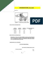 315449927-DISENO-DE-AFORADOR-RBC-xlsx.xlsx