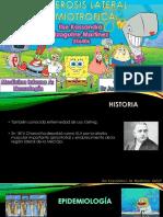 Expo. Neuro ELA.pdf