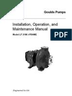 InstallationOperationMaintenance_iframeLF3196_en_us