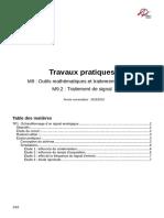 travaux-pratiques_TP1