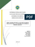 PROYECTO FINAL ESTOCÁSTICOS 2..docx