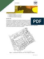 Planimetría Definiciones