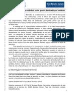 ASN-I-016-I91 - 20191127 - LA FONDUE.pdf