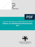 Manual-do-residente-multiprofissional-2019