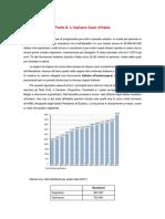 Tema 3-6.pdf