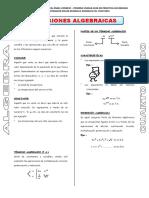 CLASIFICACIÓN_DE_LAS_EXPRESIONES_ALGEBRAICAS-_ALG[1]