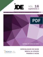 REpS_saudemental_digital.pdf