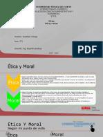 IMBAGO_JONATHAN_ETICA Y MORAL_DEFINICIONES.pdf