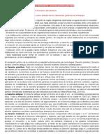 Examen Historia del Derecho.pdf