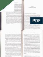 Apuntes de Teoría del Derecho_ Prieto Sanchís- Fuentes del Derecho.pdf