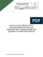 D-AA-12-Manual-operacion-mantenimiento-equipos-laboratorio-quimica