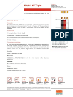 Ficha_Tecnica857151.pdf