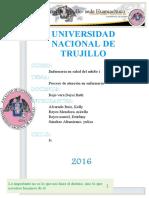 ASMA Y EPOC 2016