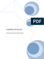 FORO CADENA-DE-VALOR_1