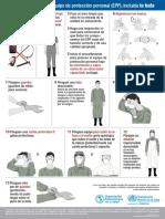 epp covid.pdf