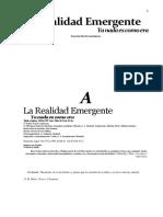 La_Realidad_Emergente