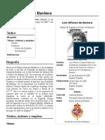 Luis_Alfonso_de_Baviera