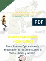 INVESTIGACION HOMICIDIOS.pptx