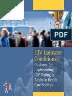 Guidance.pdf.pdf