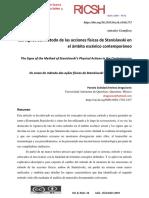 173-Texto del artículo-1688-2-10-20200324.pdf
