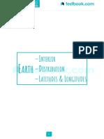 Earth - Interior + Eh - Latitudes & Longitudes.pdf