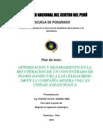 UNIVERSIDAD NACIONAL DEL CENTRO DEL PERÚ - PLAN DE TESIS.docx