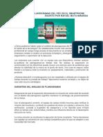 ANÁLISIS DE PLANOGRAMAS DEL PDV EN EL SMARTPHONE.pdf