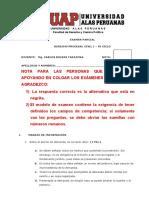 EP Nuevo DPC I 27-06-2020